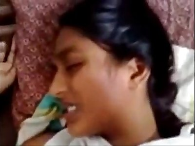 desi girl first time sex
