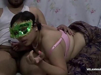 indian-anal